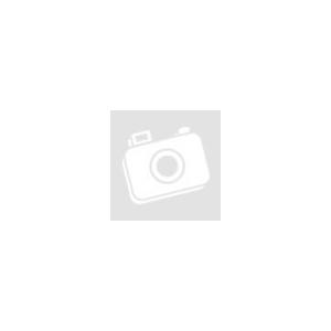 Beurer BM 95 Bluetooth Vérnyomásmérő EKG funkcióval - VitálBirodalom