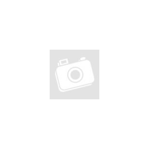 Beurer MG 300 HD Shiatsu ülésfeltét-VitálBirodalom
