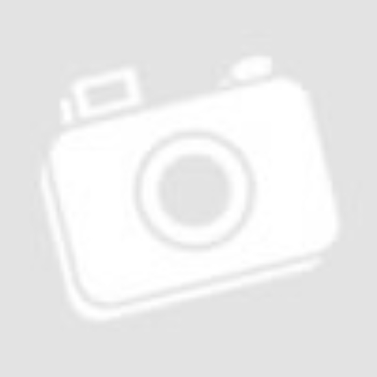 Junior Banz Gyermek napszemüveg - VitálBirodalom