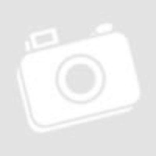 Junior Banz Vintage Pink Gyermek napszemüveg - VitálBirodalom